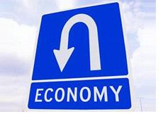 Poor Economy